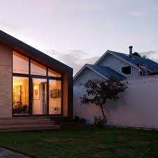 small stilt house plans best house design