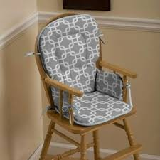 23 best high chair revamp images on pinterest high chairs baby