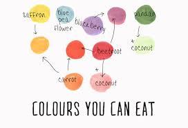mummy i can cook naturally coloured agar agar jelly
