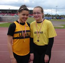 county juvenile championships day 1 u2013 leevale athletic club cork