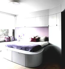 bedroom compact bedroom ideas for women plywood decor