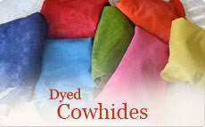 Hide Rugs Wholesale Sunshine Cowhides Your Wholesale Cowhide Store