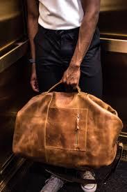 2182 best unique leather bags community images