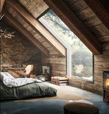 decoration chambre comble avec mur incliné decoration chambre comble avec mur inclin les meilleures ides de la