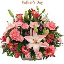 flowers to india send flowers gift to india s day fd seasonal flower flowers