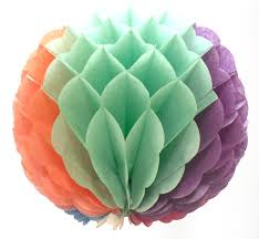 Christmas Crepe Paper Decorations by Crepe Paper Christmas Decorations Photograph Have Yourself
