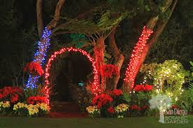 san diego botanic garden california suites hotel
