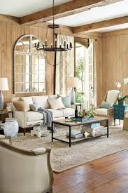 How To Decorate With Mirrors by Living Room Decorating Ideas How To Decorate