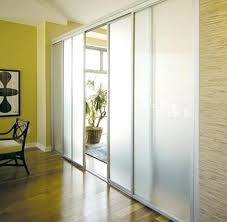privacy rooms dividers u2013 dubaiprop co