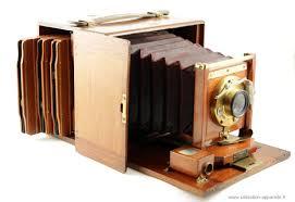 appareil photo chambre rodolphe chambre détective collection appareils photo anciens par