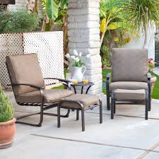 Coleman Patio Furniture Replacement Parts by Patio Chair Replacement Parts Better Homes And Garden Patio