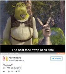 Shrek Meme - 61 best spicy shrek memes images on pinterest dankest memes shrek