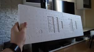 deckenleisten styropor styropor wandpaneele perfektionieren
