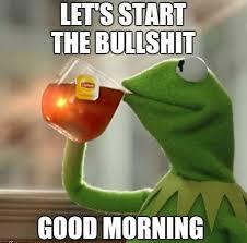Memes Good Morning - good morning memes pic good morning images pinterest morning