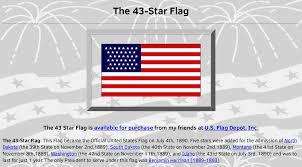 Veterans Flag Depot Christina Wilkie On Twitter