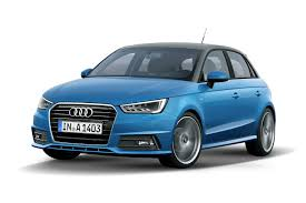 audi s1 canada 2017 audi a1 and s1 review