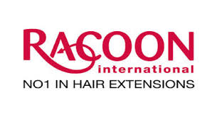 racoon hair extensions wig fitting and racoon hair extensions todaro s hairdressing