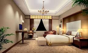 master bedroom wardrobe interior design techethe com