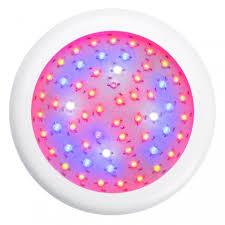 ufo led grow light crxsunny 600w double chips ufo led grow light full spectrum indoor