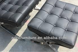 Barcelona Chair Philippines Barcelona Chair On Sale Barlcelona Chair Manufacturer View