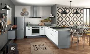 pose cuisine lapeyre une cuisine pas chère les solutions inspiration cuisine