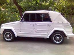volkswagen safari vw safari jerman tahun 1976 surabaya aneka info
