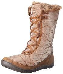 columbia womens boots australia 666 best s winter boots images on s winter