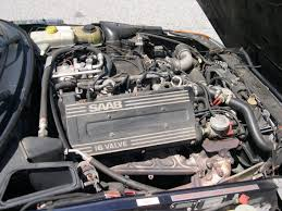 mitsubishi 3000gt engine bay mitsubishi eclipse 2 4 2005 auto images and specification