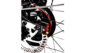 Supernova Lights Butchers U0026 Bicycles Mk1 E Pro Propel Electric Bikes E Cargo