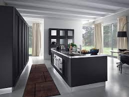 Washable Wallpaper For Kitchen Backsplash 78 Great Looking Modern Kitchen Gallery Sinks Islands