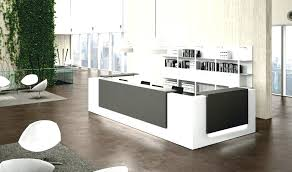 Large Reception Desk Office Reception Desk Design Ideas U2013 Adammayfield Co