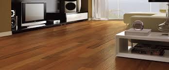 discount flooring in mckinney tx floor hut inc