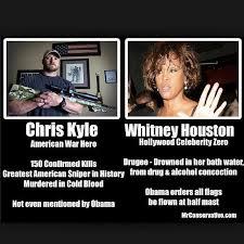 Chris Kyle Meme - chris kyle