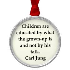 tree ornament quotes holliday decorations