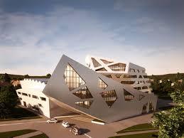 home design company in cambodia vimeanchey groups co ltd construction company in cambodia