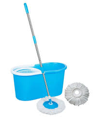 mops upto 80 off buy mops online for home cleaning in india