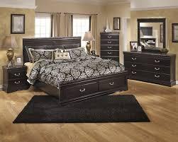 Master Bedroom Sets Best Master Bedroom Furniture Ideas Eflashbuilder Home