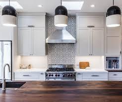 designer tiles for kitchen backsplash 34 best two toned handpainted tile design images on