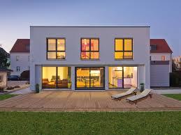Fertighaus Fertighaus Weiss Alle Häuser U0026 Preise