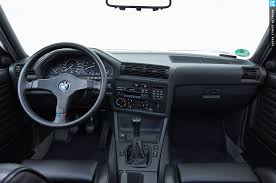 land rover series 3 interior bmw e30 3 series 1983 1991 buyers guide photo u0026 image gallery