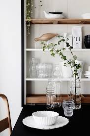 Styling Room Best 25 One Room Flat Ideas On Pinterest Lounge Decor White