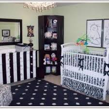 Nursery Room Area Rugs Color For Baby Room Designsense Home Design Blogdesigning Baby