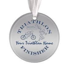 78 best triathlon gifts images on personal trainer