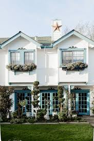 California Bed And Breakfast Mill Rose Inn Bed And Breakfast Hej Doll A California Travel