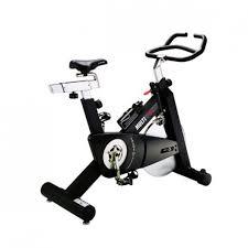 multisports enc600 enduro cycle indoor bike fitness direct