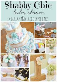45 best planning a baby shower images on pinterest shower ideas