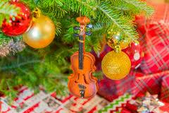 violin tree stock photos 95 images