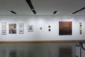 emerging artists provincetown art association and museum