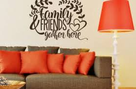 fall decorations archives wall decals by amanda s designer