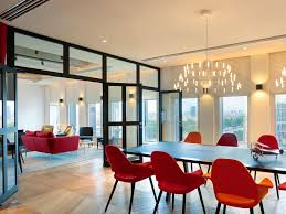 hotel citizenm paris gare de lyon france booking com